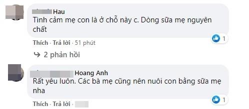 Hoa Minzy gay chu y voi hinh anh cho con bu-Hinh-4