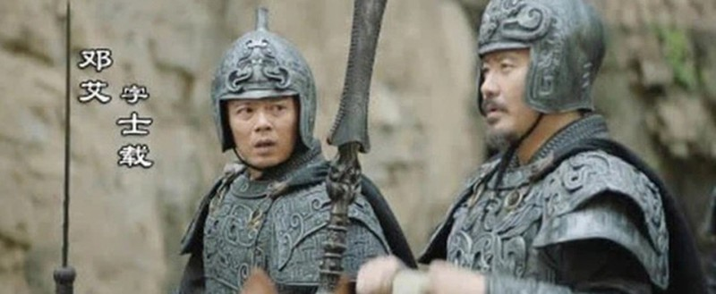 Neu Tu Ma khong tao phan, lieu Tao Nguy co thong nhat duoc Tam quoc?-Hinh-2