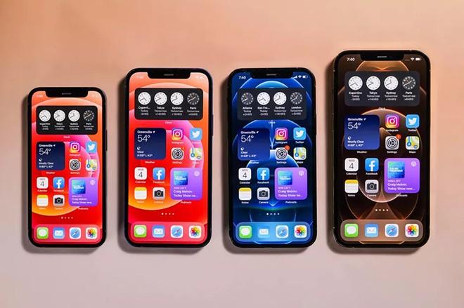 Nhung tinh nang tren iPhone 13 Pro ma iFan khao khat-Hinh-2