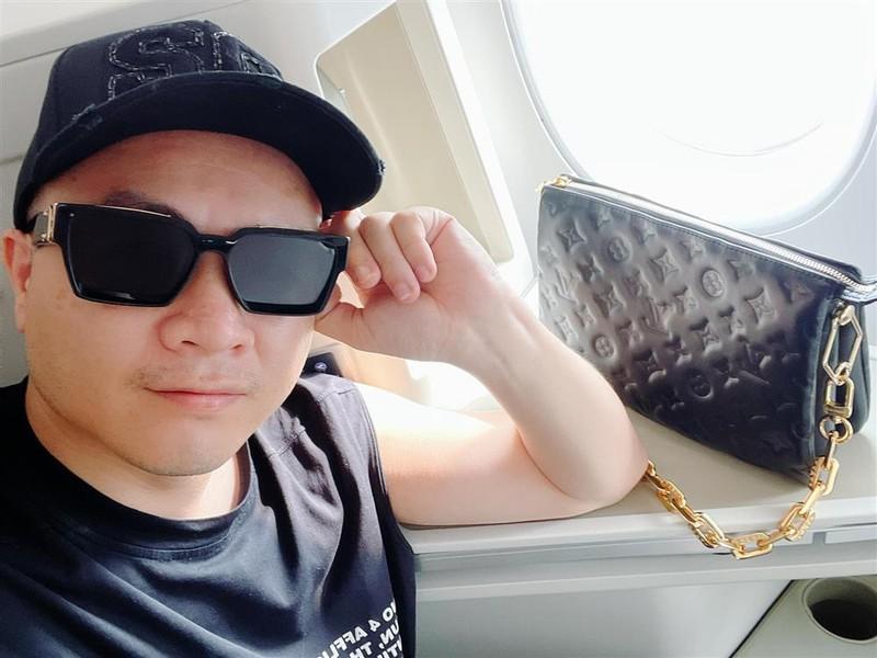 Do Manh Cuong noi doa khi bi noi phan biet doi xu giua cac con-Hinh-3