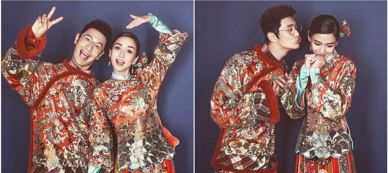 Angelababy co mat trang sau on ao ly hon Huynh Hieu Minh?-Hinh-3