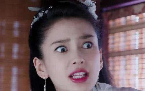 Angelababy co mat trang sau on ao ly hon Huynh Hieu Minh?-Hinh-6