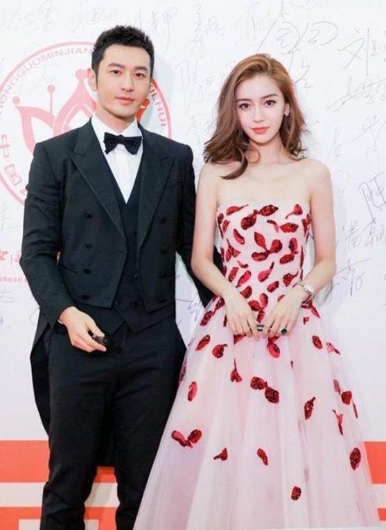 Angelababy co mat trang sau on ao ly hon Huynh Hieu Minh?-Hinh-7