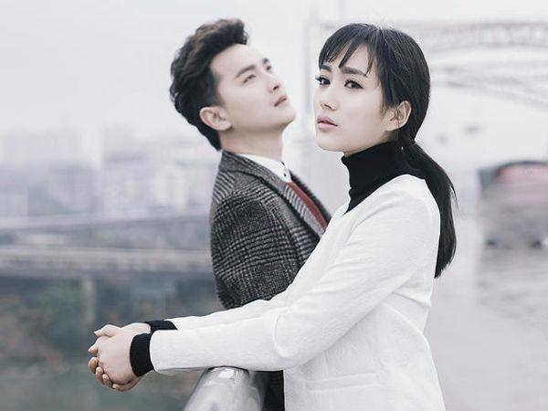 """Ru ban gai song thu, chua kip mung toi da phai """"chet sung"""""""