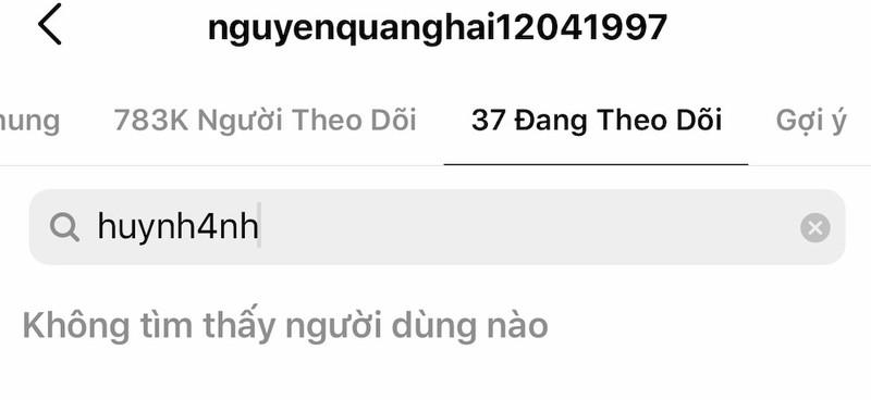 Quang Hai - Huynh Anh tiep tuc giu vung danh hieu