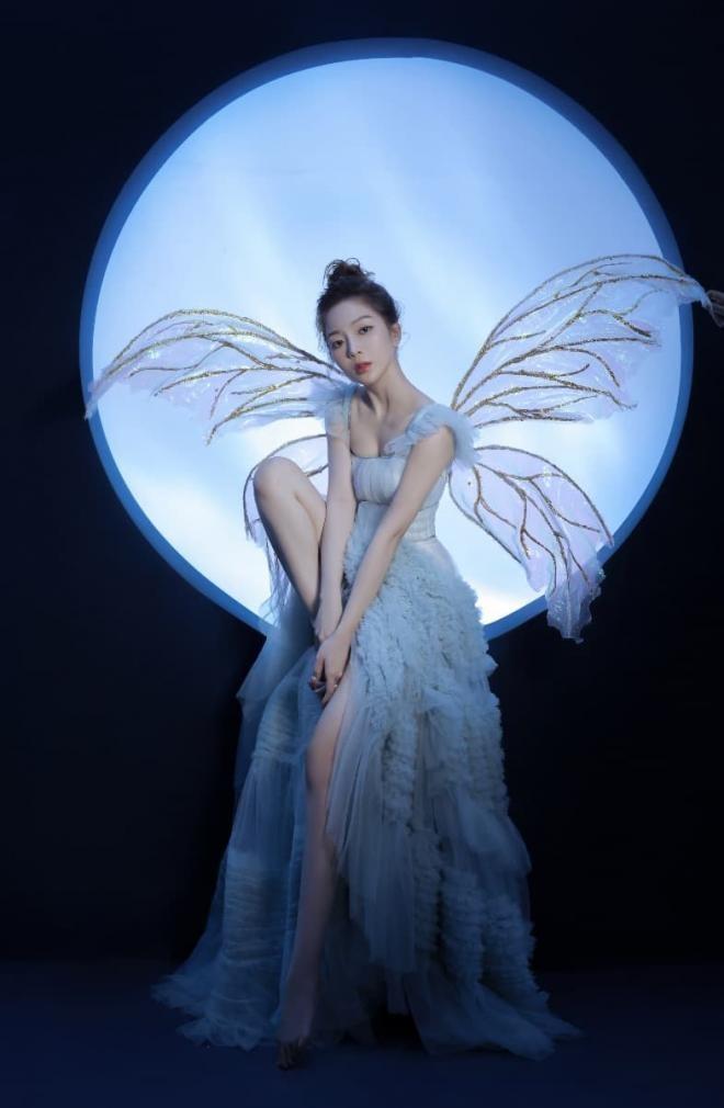 Pham Phuong Thao – hot girl xinh dep, gioi kinh doanh online-Hinh-2