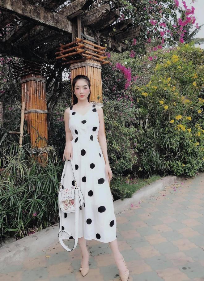 Pham Phuong Thao – hot girl xinh dep, gioi kinh doanh online-Hinh-3