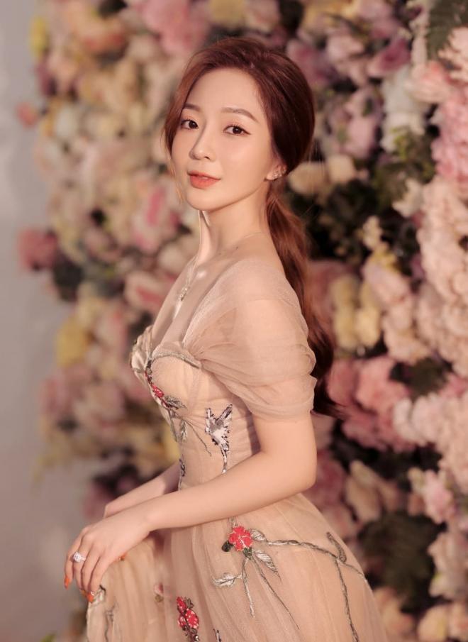 Pham Phuong Thao – hot girl xinh dep, gioi kinh doanh online