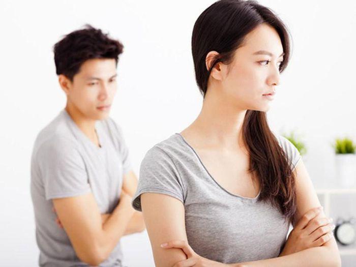 An han vi khong nghe loi anh re sau 5 nam chung song voi chong