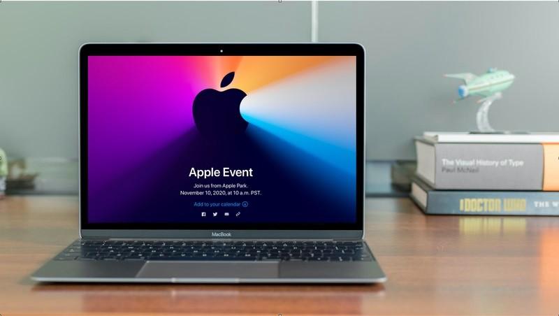 Su kien Apple thang 3/2021 ra mat iPad Pro moi va AirPods 3?