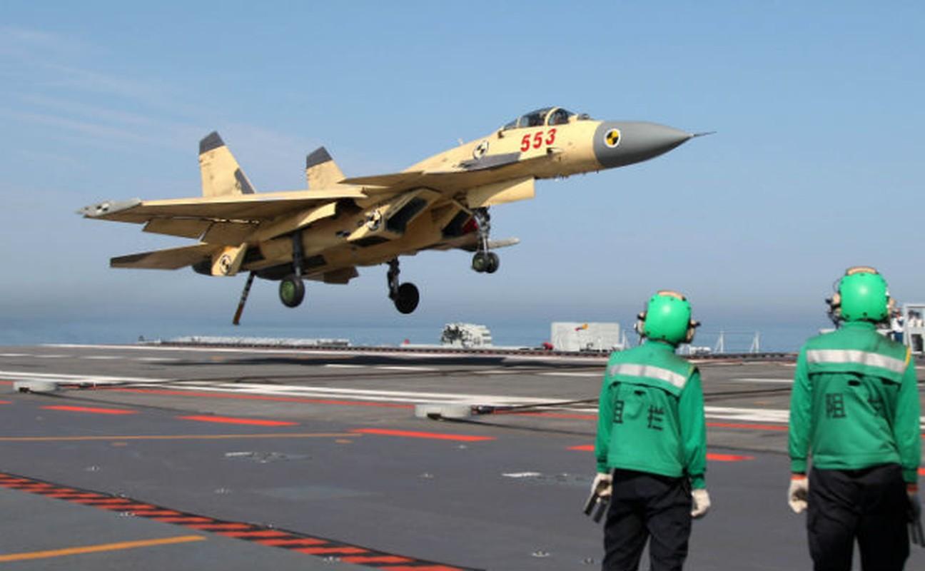 Tiem kich ham J-15 cua Trung Quoc thanh tro cuoi cho nguoi Nga-Hinh-8
