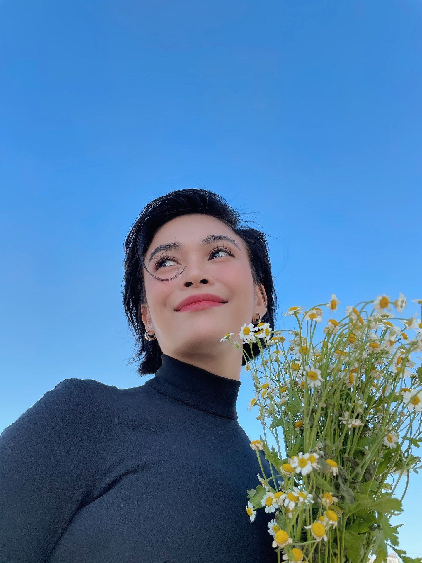 Diva Thanh Lam khoe anh tinh tu ben ban trai bac si-Hinh-6