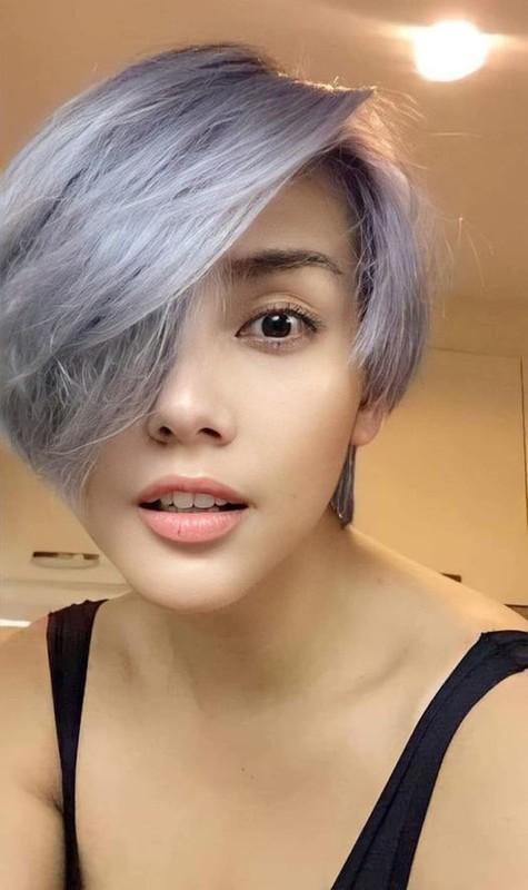 Diva Thanh Lam khoe anh tinh tu ben ban trai bac si-Hinh-7