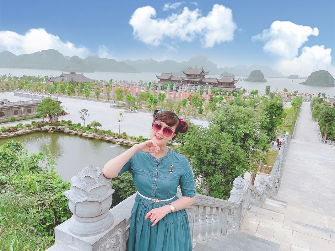 Diva Thanh Lam khoe anh tinh tu ben ban trai bac si-Hinh-8