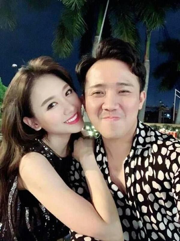 La Thanh Huyen quyen ru, goi cam tuoi 36-Hinh-2