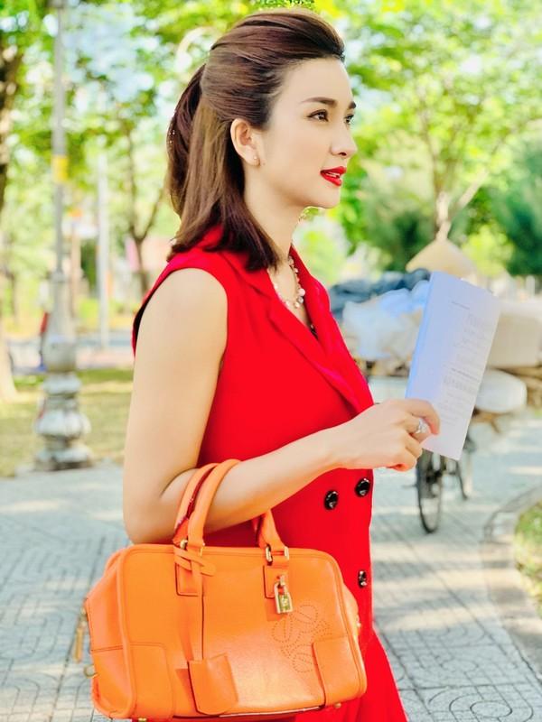La Thanh Huyen quyen ru, goi cam tuoi 36-Hinh-7
