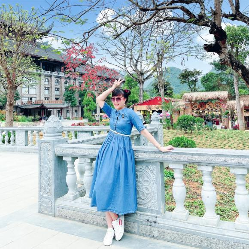 Chi Bao hanh phuc ben vo xinh dep kem 16 tuoi-Hinh-3