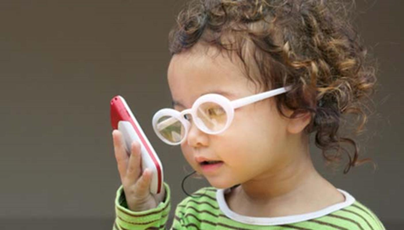 6 ly do nhièu nguòi khong thẻ sóng thiéu smartphone-Hinh-3