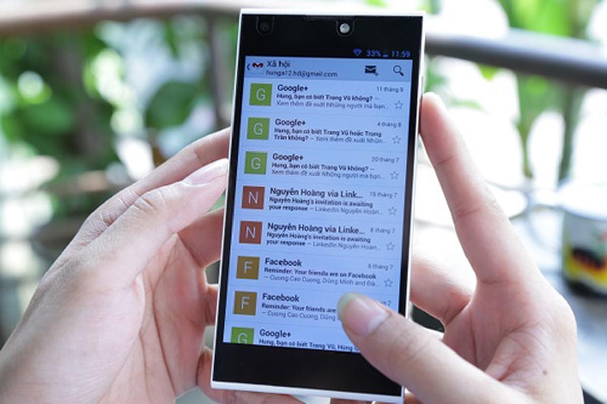 6 ly do nhièu nguòi khong thẻ sóng thiéu smartphone-Hinh-4