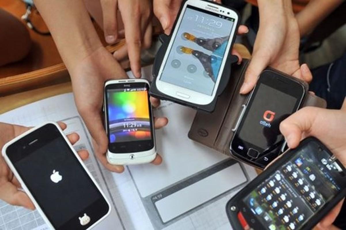 6 ly do nhièu nguòi khong thẻ sóng thiéu smartphone-Hinh-7
