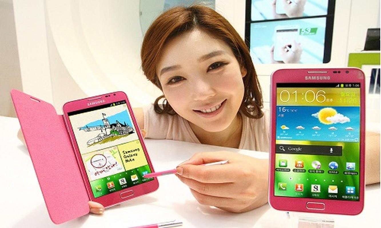 6 ly do nhièu nguòi khong thẻ sóng thiéu smartphone-Hinh-8
