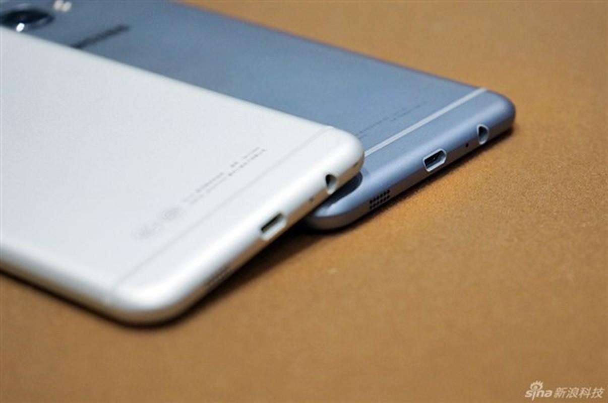 Anh thuc te 2 dien thoai sieu mau Samsung Galaxy C5, C7-Hinh-12