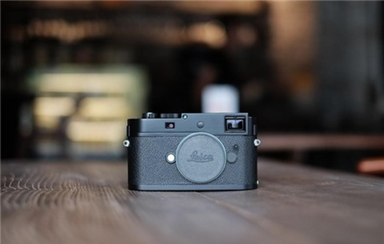 Can canh may anh so khong man hinh Leica M-D (Typ 262) ve VN-Hinh-11