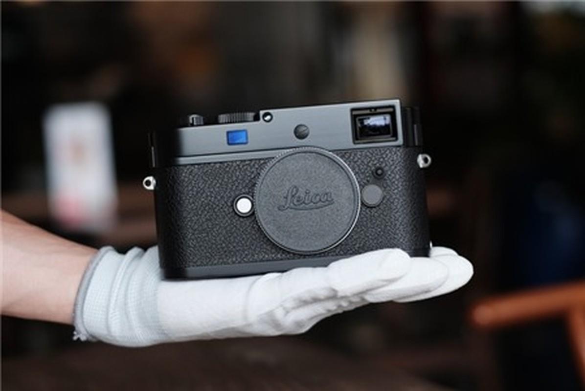 Can canh may anh so khong man hinh Leica M-D (Typ 262) ve VN-Hinh-4