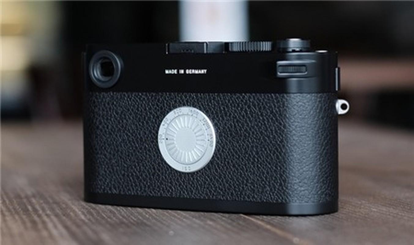 Can canh may anh so khong man hinh Leica M-D (Typ 262) ve VN-Hinh-5