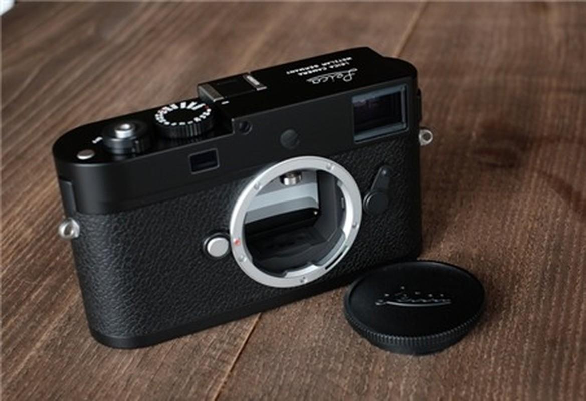 Can canh may anh so khong man hinh Leica M-D (Typ 262) ve VN-Hinh-8
