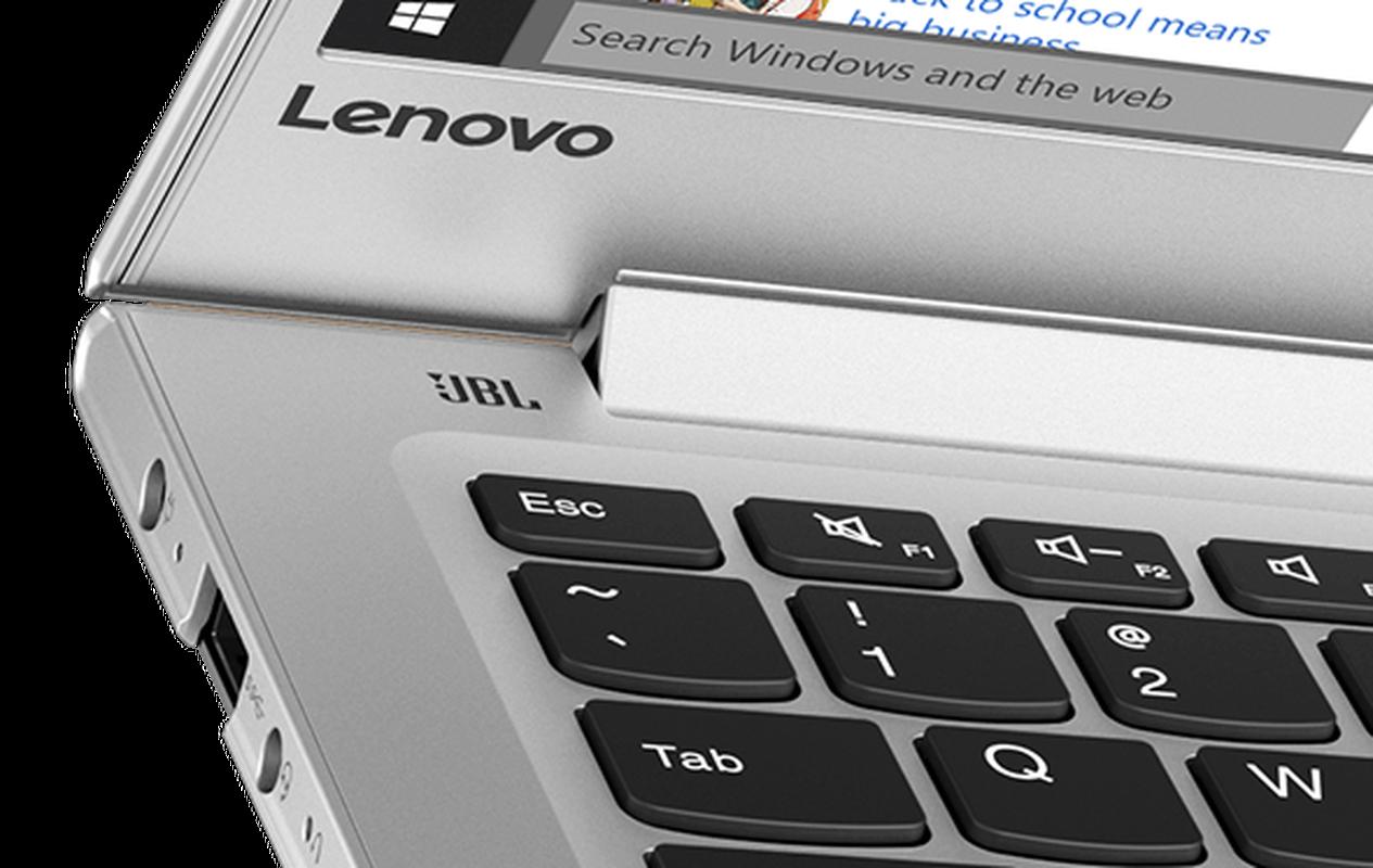Ngam laptop sieu mong nhe ideapad 710S ve VN gia 18 trieu-Hinh-3