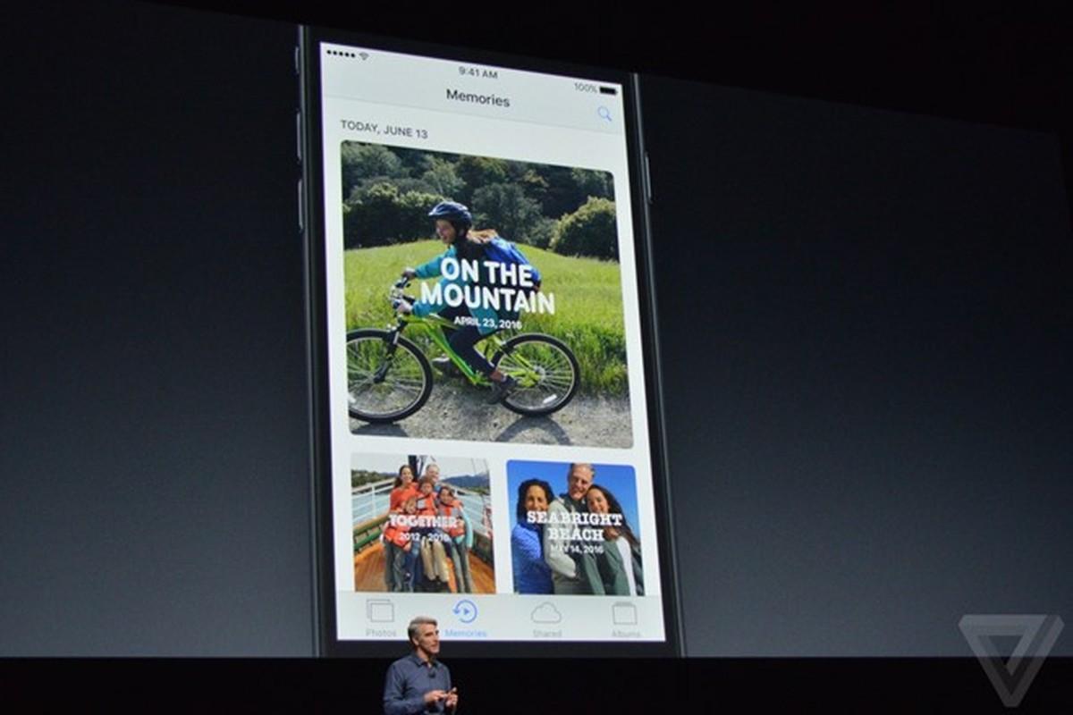 10 tinh nang moi tren he dieu hanh iOS 10-Hinh-5