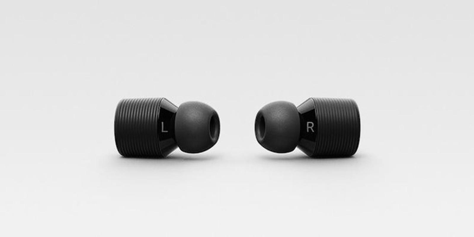 Nhung cap tai nghe Bluetooth hay khong kem Apple AirPods-Hinh-5