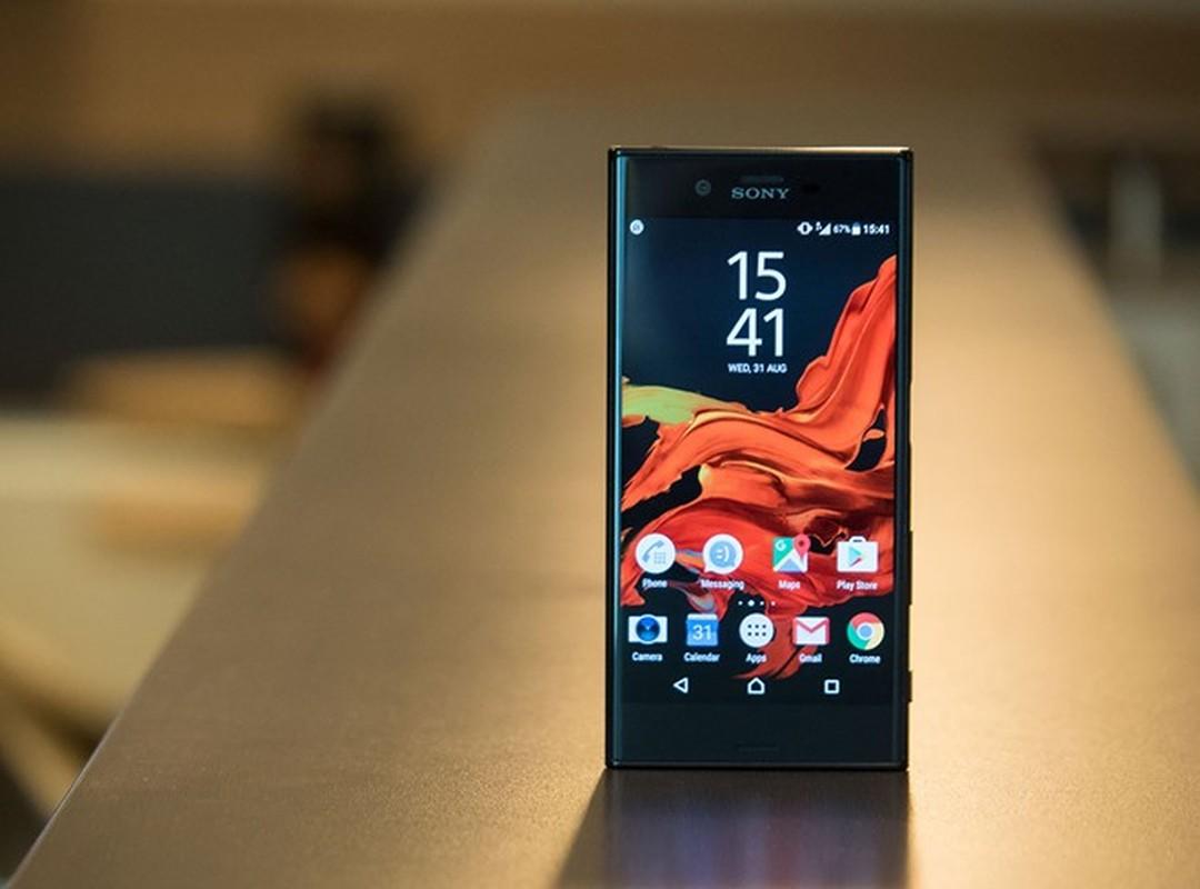 6 smartphone dang cho doi vao cuoi nam 2016-Hinh-3