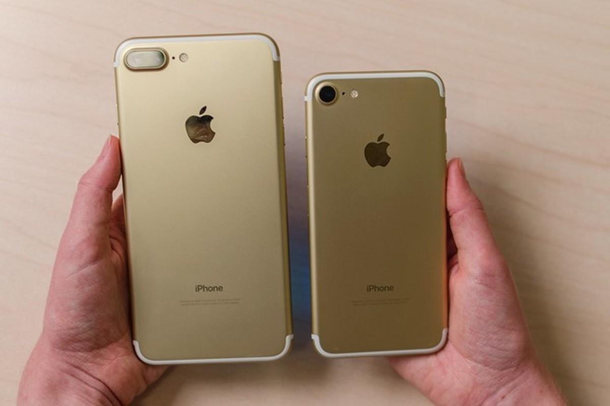 6 smartphone dang cho doi vao cuoi nam 2016