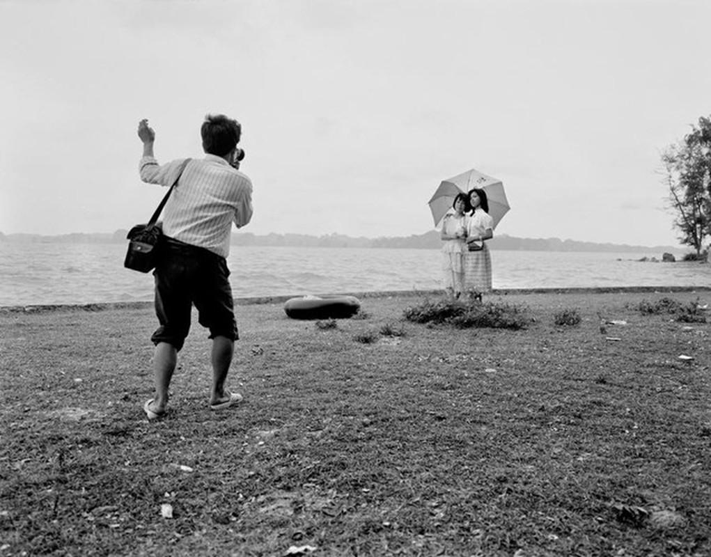 Hinh anh de doi ve phu nu Viet Nam thap nien 1990 (2)-Hinh-7