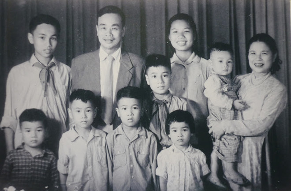 Image result for tết hà nội xưa gia đình