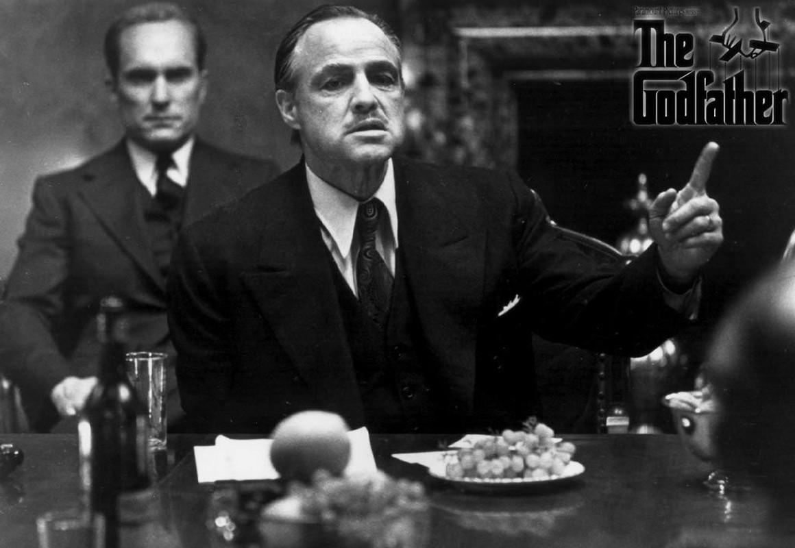 Vi sao bo gia Vito Corleone bi am sat?-Hinh-2