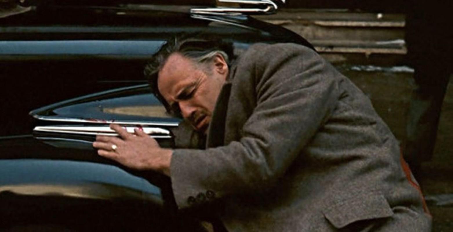 Vi sao bo gia Vito Corleone bi am sat?-Hinh-4