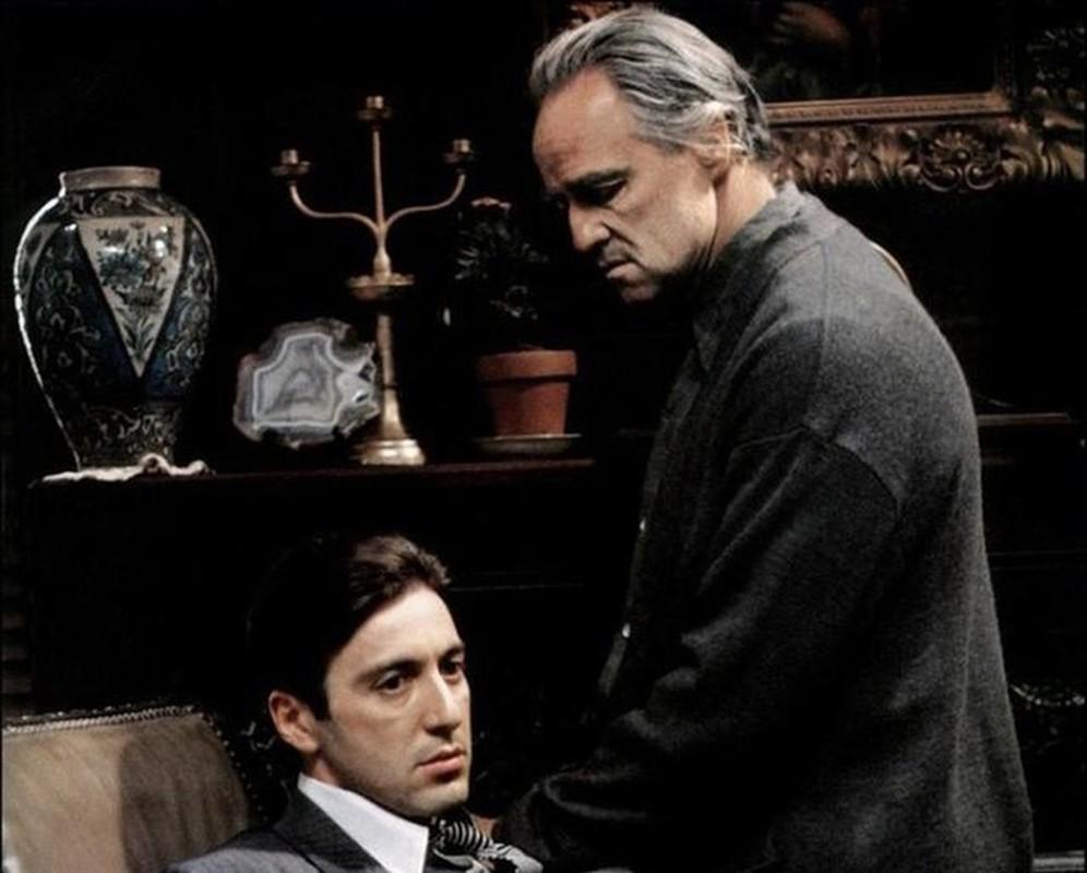 Vi sao bo gia Vito Corleone bi am sat?-Hinh-8