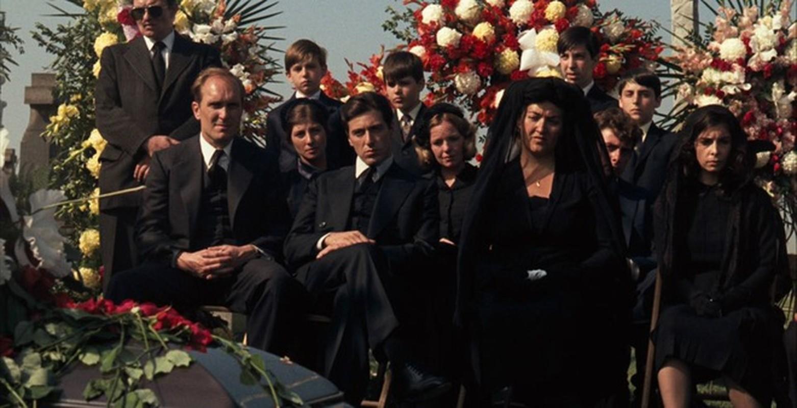 Vi sao bo gia Vito Corleone bi am sat?-Hinh-9