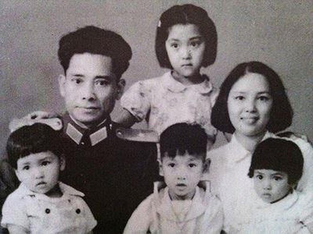 Ai duoc phong quan ham cap tuong o ca Viet Nam va Trung Quoc?-Hinh-2