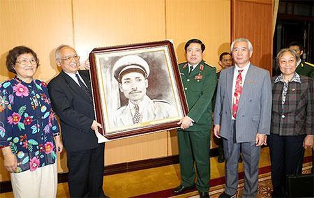 Ai duoc phong quan ham cap tuong o ca Viet Nam va Trung Quoc?-Hinh-4