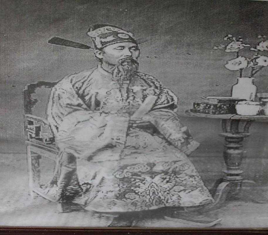 Chuyen it biet ve nguoi Viet dau tien den nuoc My-Hinh-4