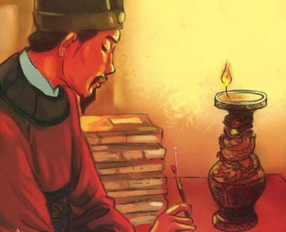 Chuyen 3 thieu nien nuoc Viet cung do dau mot khoa thi-Hinh-3