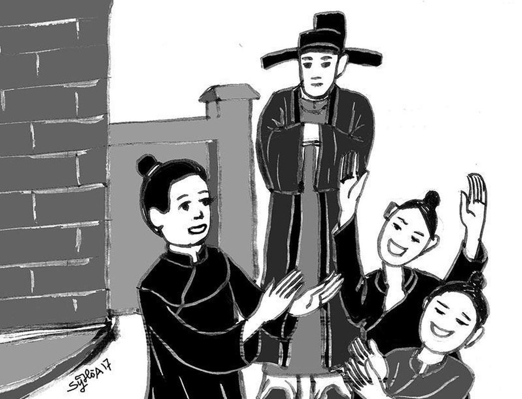 Chuyen 3 thieu nien nuoc Viet cung do dau mot khoa thi-Hinh-6