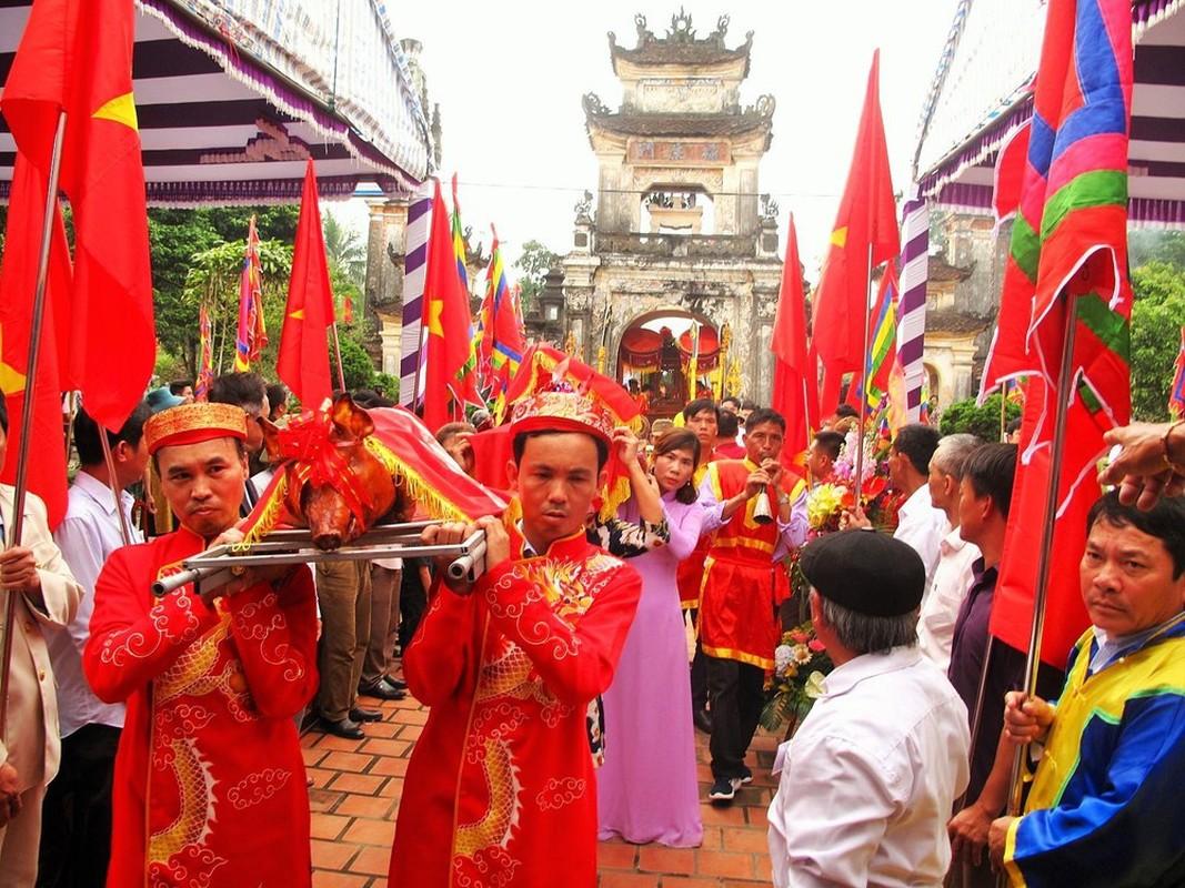 Danh tuong tuoi Binh Ty - dai than cua 4 trieu vua Le-Hinh-2
