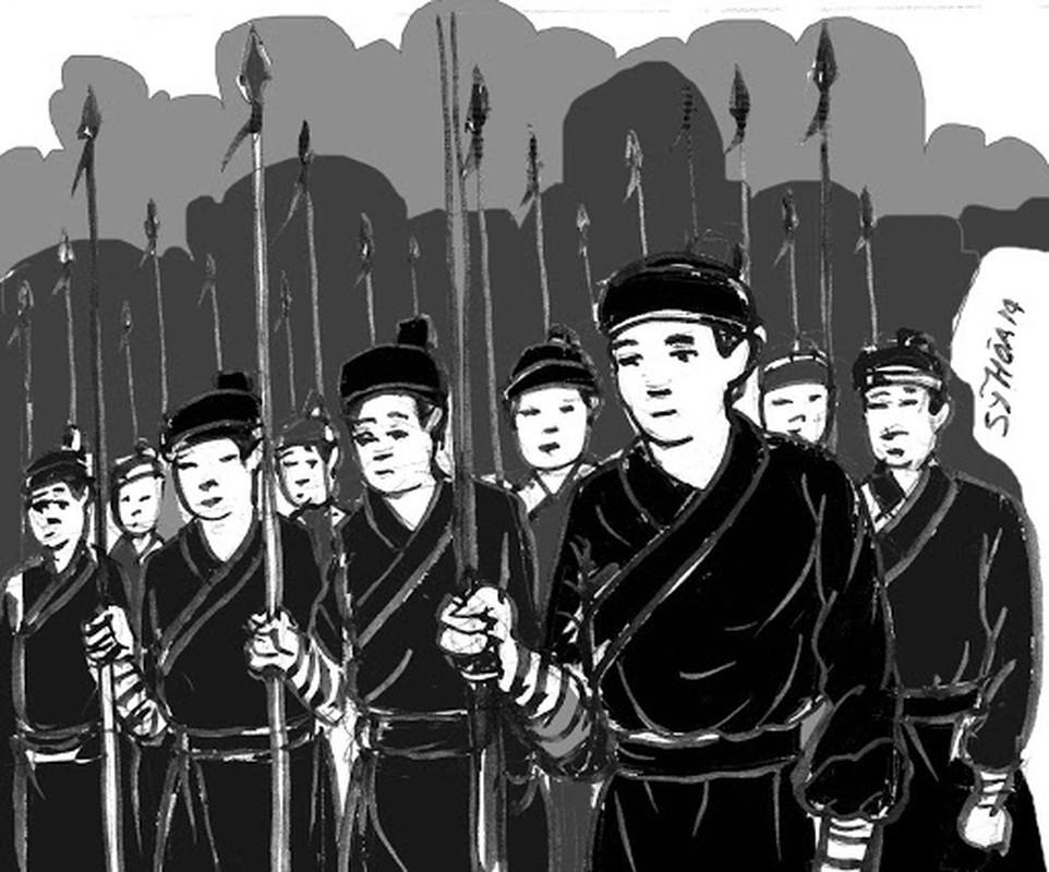 Danh tuong tuoi Binh Ty - dai than cua 4 trieu vua Le-Hinh-6