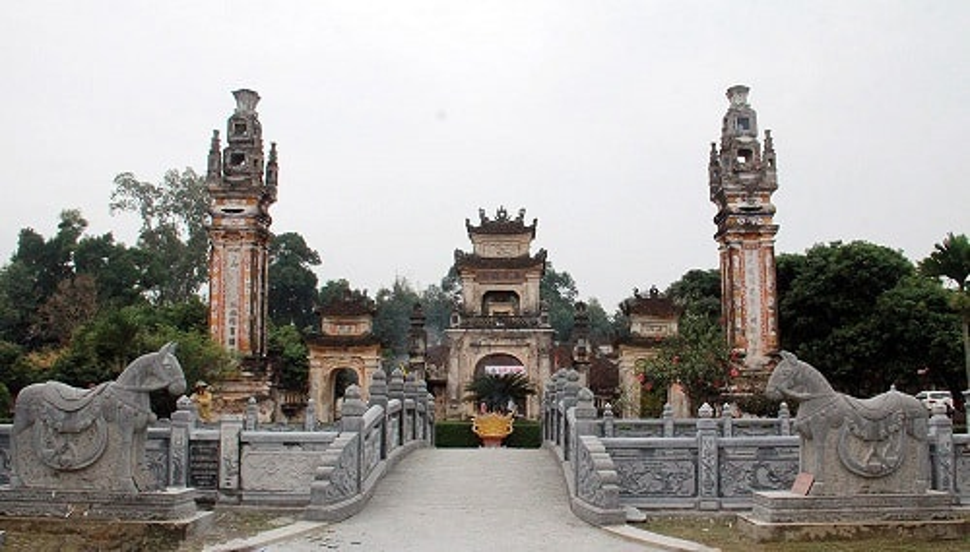 Danh tuong tuoi Binh Ty - dai than cua 4 trieu vua Le-Hinh-7