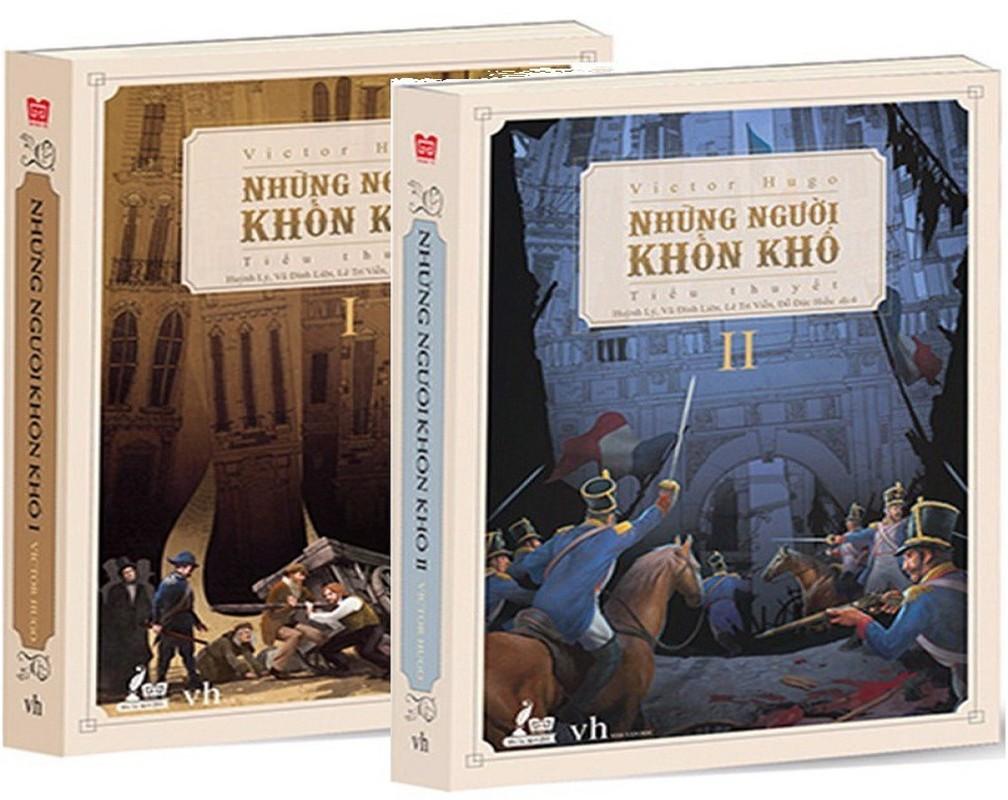 """Ai la tac gia cua """"Nhung nguoi khon kho""""?-Hinh-4"""